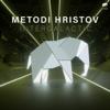 Metodi Hristov - Out of Control artwork
