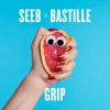 Grip - Single, Seeb & Bastille