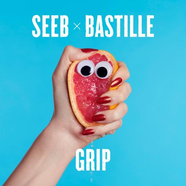 Seeb Bastille - Grip