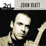 John Hiatt - Have a Little Faith In Me