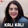 Kali Kali