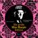 Agatha Christie - Die große Miss-Marple-Edition 3: Miss Marple erzählt eine Geschichte / Ein seltsamer Scherz / Die Hausmeisterin / Die seltsame Angelegenheit mit dem Bungalow / Das Asyl / Die Perle / Greenshaws Monstrum