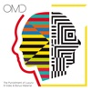 The Punishment of Luxury: B-Sides & Bonus Material, Orchestral Manoeuvres In the Dark