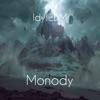 Monody (feat. Laura Brehm & TheFatRat) [Restrung Version] - Single ジャケット写真