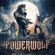 Powerwolf Army of the Night - Powerwolf