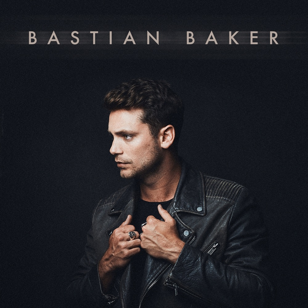 Bastian Baker You Should Call Home