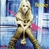 Britney Deluxe Version
