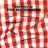 Christmas Wrapping - The Waitresses