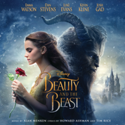 Beauty and the Beast (Original Motion Picture Soundtrack) - Various Artists - Various Artists