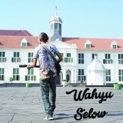 Selow