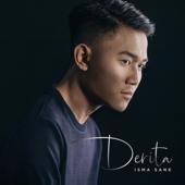 Derita - Isma Sane
