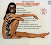 Paul Mauriat and His Orchestra - Blooming Hits artwork