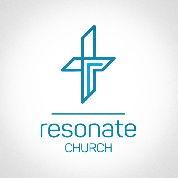 Resonate Church Australia