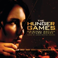 James Newton Howard: The Hunger Games (iTunes)