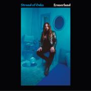 Eraserland - Strand of Oaks - Strand of Oaks