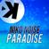 Niko Noise Paradise (Extended Mix) - Niko Noise