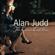 Alan Judd - The Kaiser's Last Kiss