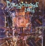 Doughboys - Shine