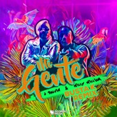 Mi Gente (Busta K Remix) - Single