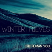 winterThieves. - At the End