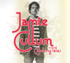 Jamie Cullum - Mind Trick artwork