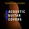 Best Acoustic Guitar Covers - Tobias Rauscher