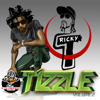 The Tizzle, Vol. 2 - Ricky T