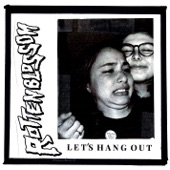 Rotten Blossom - Not HXC Enough