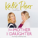 Katie Piper & Diane Piper - From Mother to Daughter: The Things I'd Tell My Child (Unabridged)