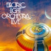 Electric Light Orchestra Live