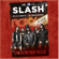 Slash Bent To Fly (feat. Myles Kennedy) [Live] - Slash