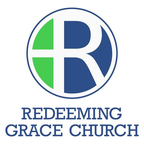RGC Sermons