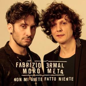 ERMAL META & FABRIZIO MORO