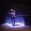 Hunter Hayes - Dear God  artwork