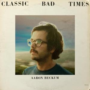 Aaron Beckum - Carpenter Song