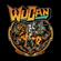Night to Fall - Wucan