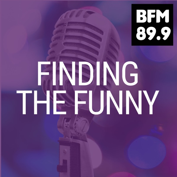 BFM :: Finding The Funny