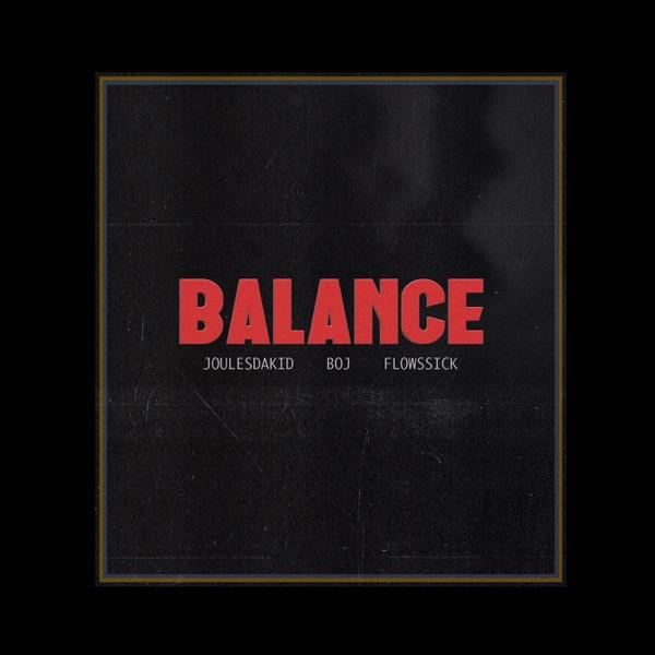 Balance - Single