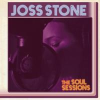 Joss Stone - The Soul Sessions artwork