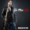 Osvaldo Di Dio - Tex Mex Sex artwork