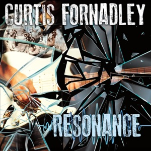 Curtis Fornadley - Where There's Water There Is Life
