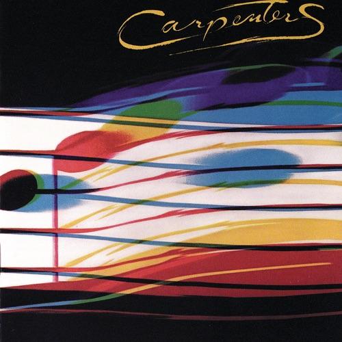 Carpenters - Passage