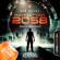 Dan Adams - Der Verrat: Manhattan 2058, 4