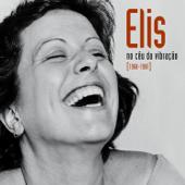"""No Céu Da Vibração (1968-1981 – Com Faixa Inédita """"Comigo É Assim"""", de 1969)"""