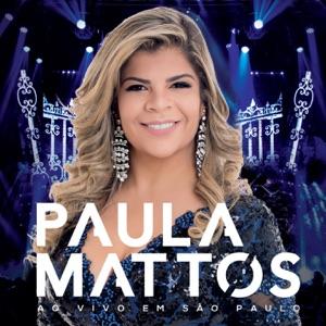Baixar CD Paula Mattos, Baixar CD Ao vivo em São Paulo - Paula Mattos 22 de Set de 2017, Baixar Música Paula Mattos - Ao vivo em São Paulo 22 de Set de 2017