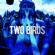 Mandragora Sem Chāo (Two Birds Remix) - Mandragora