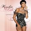 Keyshia Cole - This Is Us artwork