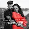 Intre Noi Nu Mai E Nimic (feat. Andra) - Single, FreeStay