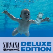 Nirvana - Endless, Nameless