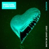 Don't Leave Me Alone (feat. Anne-Marie) [Acoustic] - Single, David Guetta